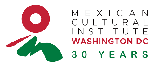 Welcome Mexican Cultural Institute Of Washington Dc